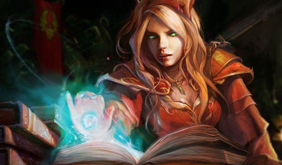 File:Mage-spellbook.jpg