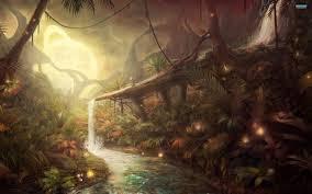 File:Chikras jungle.jpg