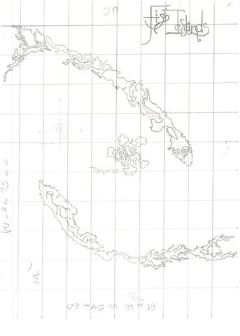 File:The Fish Islands.JPG