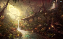 Chikras jungle-0