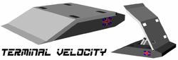 TerminalVelocity