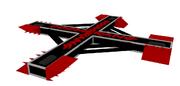Doomerang2