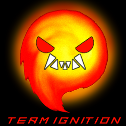 Ignition logo