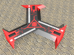 Doomerang 2
