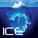 Icecubed