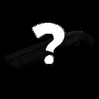 Unknown Shotgun
