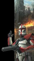 150px-Swi arctrooper