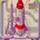 Giant Missile Silo