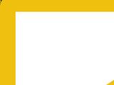 Yellow Comet