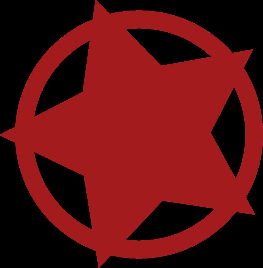 Orange star advance wars wiki fandom powered by wikia orange star buycottarizona