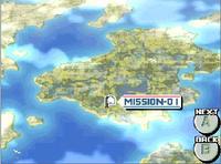 AWDS Mission 1 Full Map 1