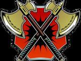 Bandit Raiders
