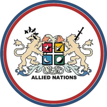 Allied Nations Logo