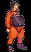 Aw2-sensei