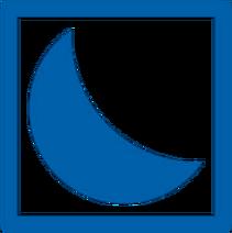 Blue Moon logo (1)