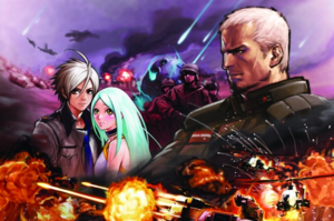 Advance-wars-days-of-ruin-art