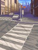 City-0