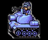 Blue Moon's MD Tank