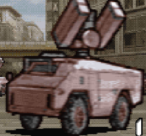 AA Missiles Launcher2