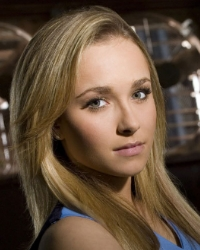 File:Claire Bennet.jpg