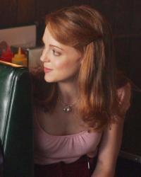 Charlene Andrews