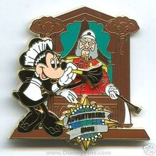 Pin-HiddenDisney2006CollectionAdven