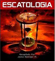 Escatologiía