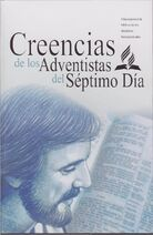 28 creencias de los adventistas
