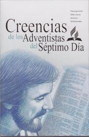 28 creencias de los adventistas