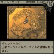 Fushigi no Kuni no Boken Sakaba screenshot 05