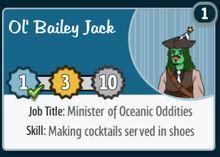 Ol-bailey-jack