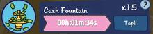 CashFountainB246AA25-2FFC-4C4A-954E-44892AE8A731