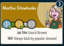 Martha-stewbucks
