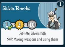 Silvia-brooks-0