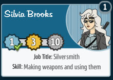 Silvia-brooks
