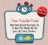 TimeTravellerPack