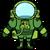 Everdent Horizon Spacetux