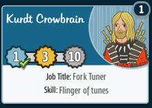 Kurdt-crowbrain