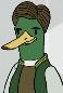 File:Duckguy.jpeg