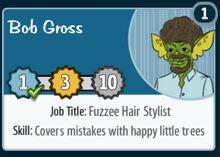 Bob-gross