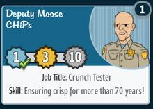 Deputy-moose-chips