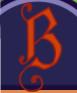 Beyonest
