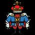 Medieval Suit