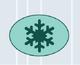 Cap-carol-frosties-badge