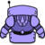 Lunar Lavendar Jacket