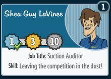Shea-guy-lavince
