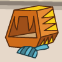 Sabretooth Litterboxes
