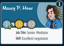 Maury-p-hour