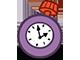 Time Warp - Express