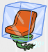 PABBadge2-SkyboxSeating